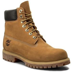 Trappers Timberland imagine