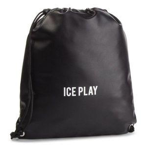 Rucsac Ice Play imagine