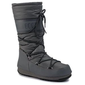 Cizme de zăpadă Moon Boot imagine