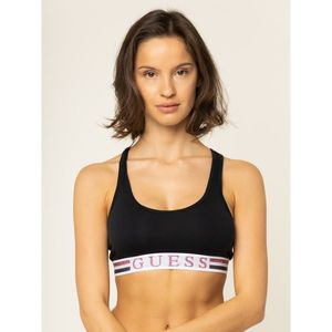 Sutien top Guess imagine