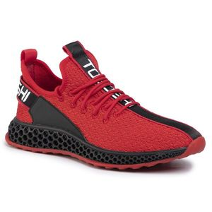 Sneakers TOGOSHI - TG-07-03-000119 608 imagine