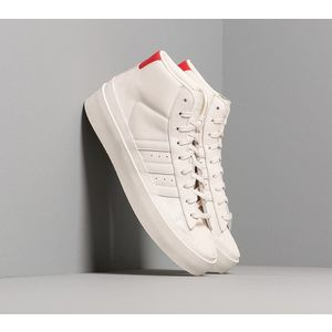 adidas x 424 Pro Model Core White/ Core White/ Core White imagine