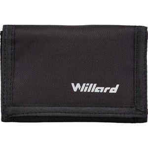 Willard REED negru NS - Portofel imagine
