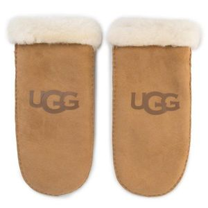 Mănuși de Damă Ugg imagine