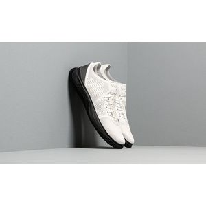 adidas x Stella McCartney PureBOOST Trainer Core White/ Iron Metalic/ Light Solid Grey imagine