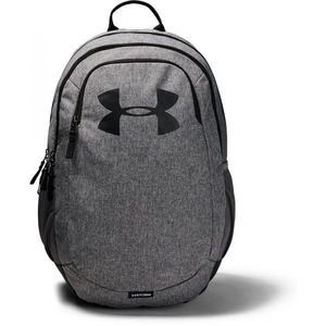 Under Armour SCRIMMAGE 2.0-BLU gri - Rucsac imagine