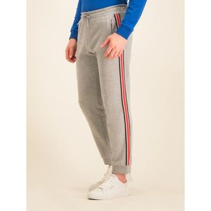 Pantaloni trening Guess imagine