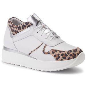 Sneakers SERGIO BARDI - SB-42-07-000389 681 imagine