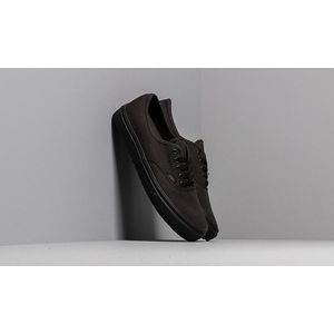 Vans Authentic UC (Made For The Makers) Black/ Black/ Black imagine