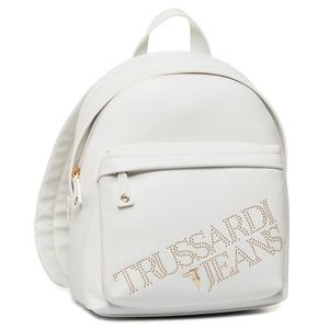 Rucsac Trussardi Jeans imagine