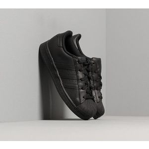 adidas Superstar C Core Black/ Core Black/ Core Black imagine