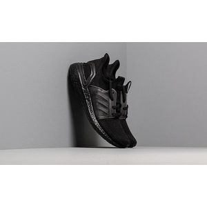 adidas Ultraboost W Core Black/ Core Black/ Core Black imagine