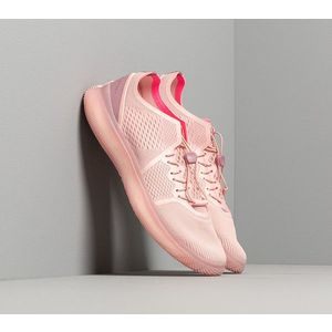 adidas x Stella McCartney PureBOOST Trainer Pink Spirit/ Ultra Pop/ Ftw White imagine