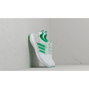adidas Consortium x Concepts Energy Boost White/ Green/ White imagine