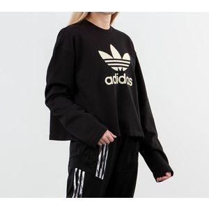 adidas Premium Crewneck imagine