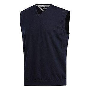 Vesta barbati adidas Originals Adip Swtr Vest DX0926 imagine