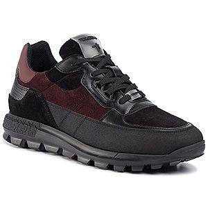 Sneakers TOGOSHI - TG-12-03-000092 601 imagine