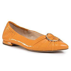 Pantofi HÖGL - 9-100025 Mango 9200 imagine