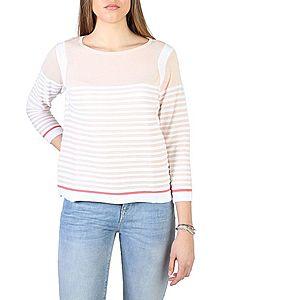Armani Jeans 3Y5M2G_5M23Z PINK imagine