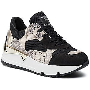Sneakers TOGOSHI - TG-03-03-000113 644 imagine