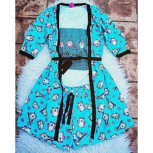 Pijamale imagine