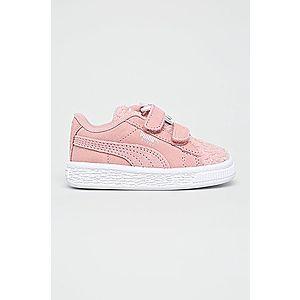 Puma - Pantofi imagine
