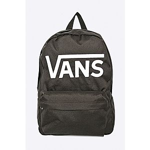 Vans - Rucsac imagine
