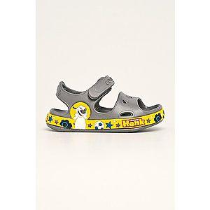 Coqui - Sandale copii imagine