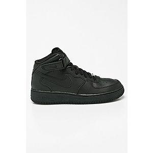 Nike Kids - Pantofi copii Air Force 1 imagine