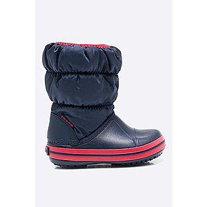 Crocs - Pantofi copii imagine