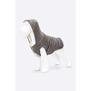 Medicine - Geaca pentru caine Comfort Zone imagine
