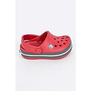 Crocs - Papuci copii imagine
