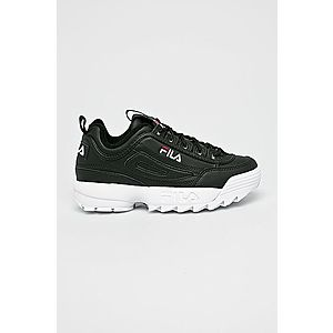 Fila - Pantofi Disruptor Low imagine