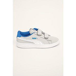 Puma - Pantofi copii imagine