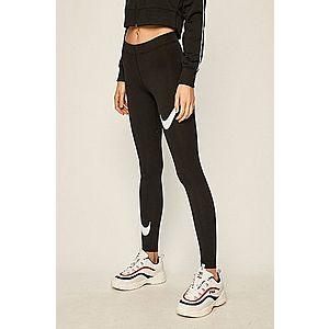 Nike Sportswear - Colanti imagine