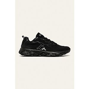 Pantofi sport Kappa imagine