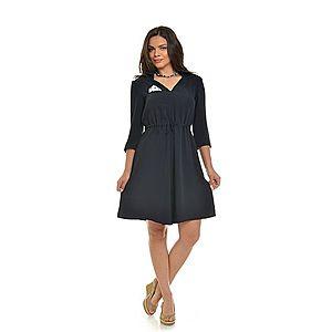 Camasa model rochie imagine