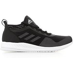 adidas Performance Adidas Gymbreaker 2 W BLACK imagine