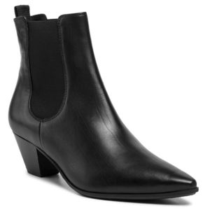 Botine HÖGL - 8-104413 Black 0100 imagine