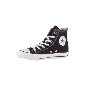 CONVERSE Sneaker înalt 'Chuck Taylor All Star Hi' negru imagine