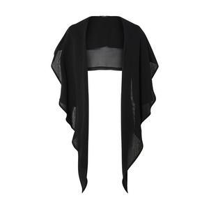 SWING Bolero negru imagine
