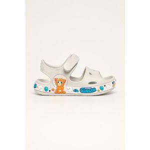 Sandale Copii imagine