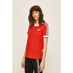 adidas Originals - Tricou imagine