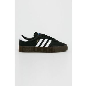 Adidas Sambarose imagine