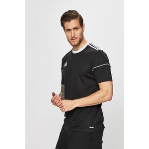 adidas Performance - Tricou imagine