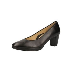 ARA Pumps negru imagine
