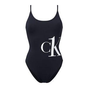 Costum de baie Calvin Klein imagine