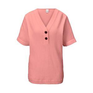 heine Bluză 'CASUAL' roz / somon imagine