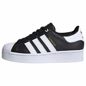 adidas Originals - Pantofi SUPERSTAR BOLD imagine