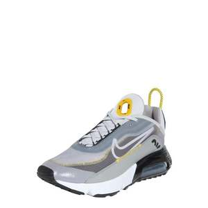 Nike Sportswear Sneaker low 'Air Max 2090' gri imagine